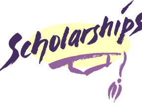 """Hobart """"Curley"""" Rogers Scholarship Fund for the School Year 2018/2019"""