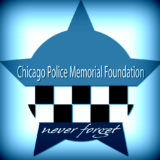 CPMF fundraising efforts for the Dallas/Baton Rouge Police families raised $40,000
