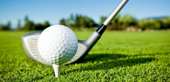 PBPA Golf Tournament