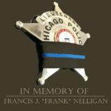 "Francis J. ""Frank"" Nelligan"