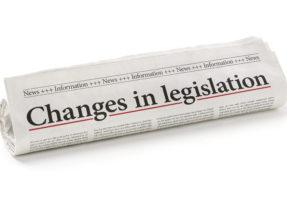 Senate Bill 440 – COLA