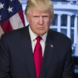 Presidential Executive Order on a Task Force on Crime Reduction and Public Safety