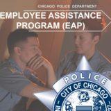 EAP-Women's No Cop Outs Meeting