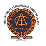 IACP Membership Drive