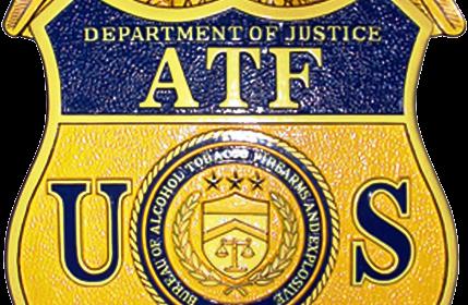 ATF Alert