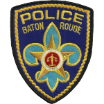 Baton Rouge Police – God Bless Our Fallen Brothers and Sisters