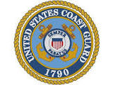 U.S. COAST GUARD AUXILIARY OFFERS BOATING CLASSES at the 16th District