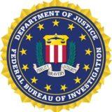 FBI Report Warns Biased Media Narratives Jeopardize Police Safety
