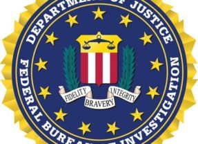 FBI CHICAGO – SITUATIONAL INFORMATION REPORT