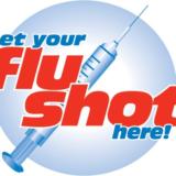 Flu Shot Clinic 2016