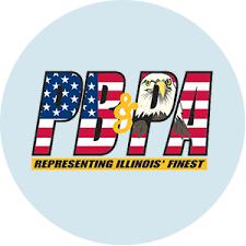PBPA Response to Janus Decision