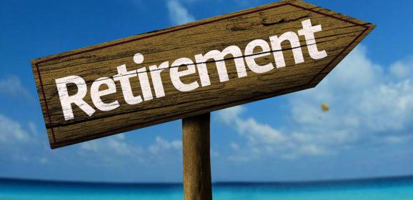 Retirement Seminar