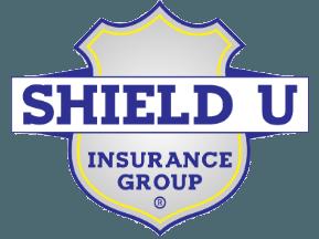 Law Enforcement Gun Liability Coverage